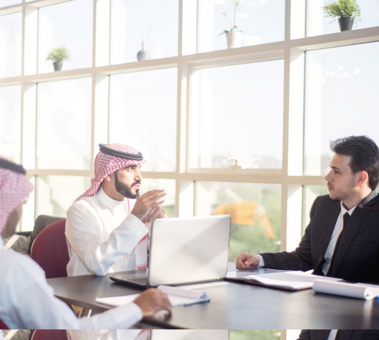saudi_office2