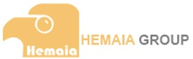 Hemaia Group