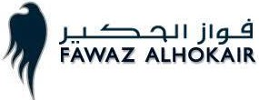 fawaz-alhokair-group